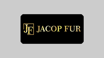 JACOP FUR