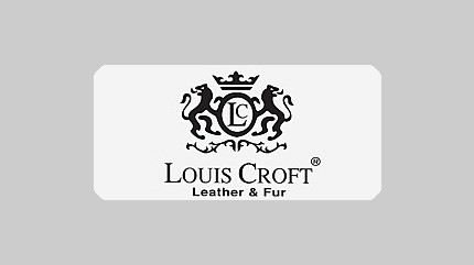 LOUIS CROFT